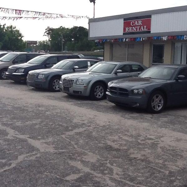 Dobbs Used Cars | Upcomingcarshq.com