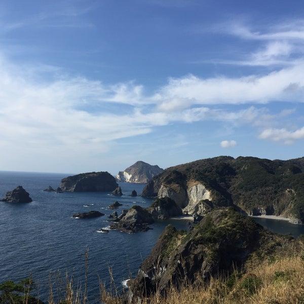 11/7/2017에 ブリブリモンキー님이 あいあい岬에서 찍은 사진
