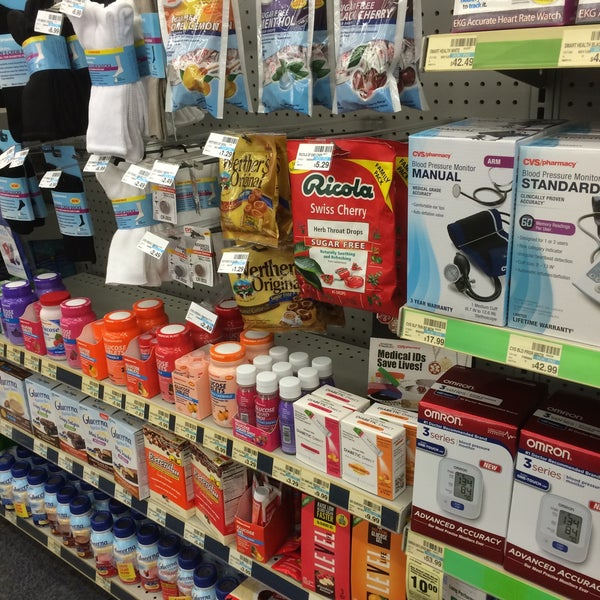 cvs pharmacy downtown fishers 2 tips from 368 visitors