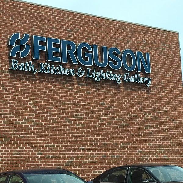 Photos at Ferguson Plumbing Supply - Eastside - Greenville, SC