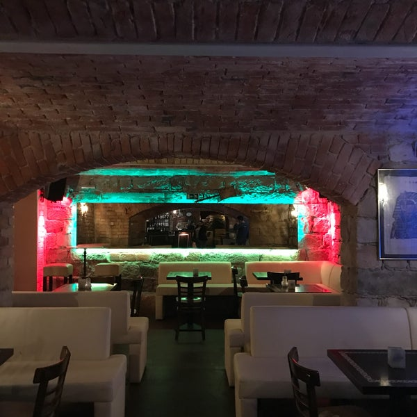 habibi shisha cafe hookah bar in neustadt. Black Bedroom Furniture Sets. Home Design Ideas