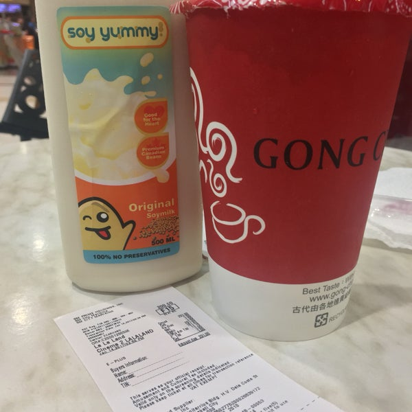 gong cha whitespace marketing plan Product price place promotion marketing strategies provide discounts on multiple purchases and for loyal customers set a gong cha day every month as promotion pricing design better packages for both hot and cold drinks.