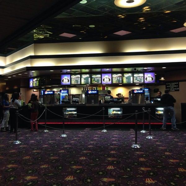 elvis cinemas tiffany plaza 6 multiplex in hampden south