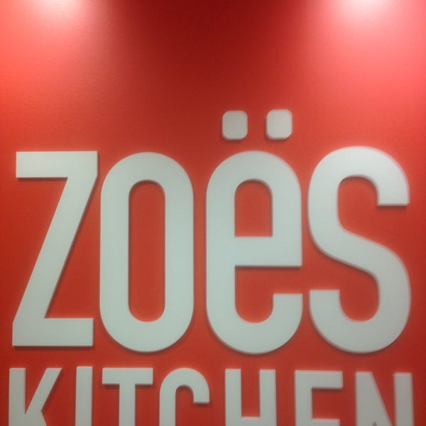 photos at zoe s kitchen home office plano tx