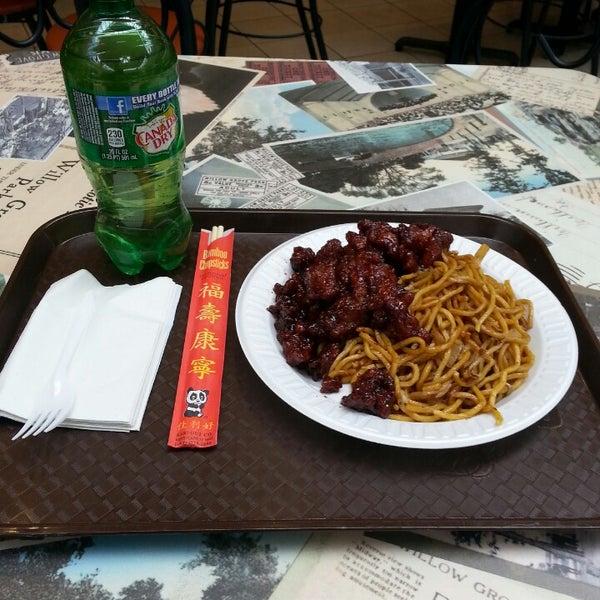 Good Food Willow Grove