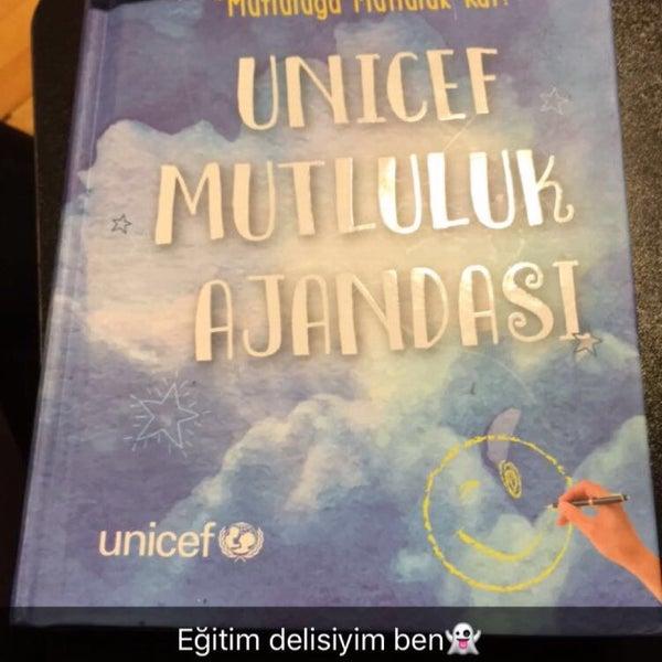 5/13/2017 tarihinde Seli D.ziyaretçi tarafından İstanbul Üniversitesi Kongre Kültür Merkezi'de çekilen fotoğraf
