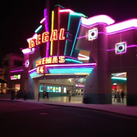 regal ticket prices movie theater prices - 600×600