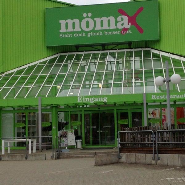 Möbelhaus Braunschweig photos at mömax möbelhaus braunschweig braunschweig niedersachsen