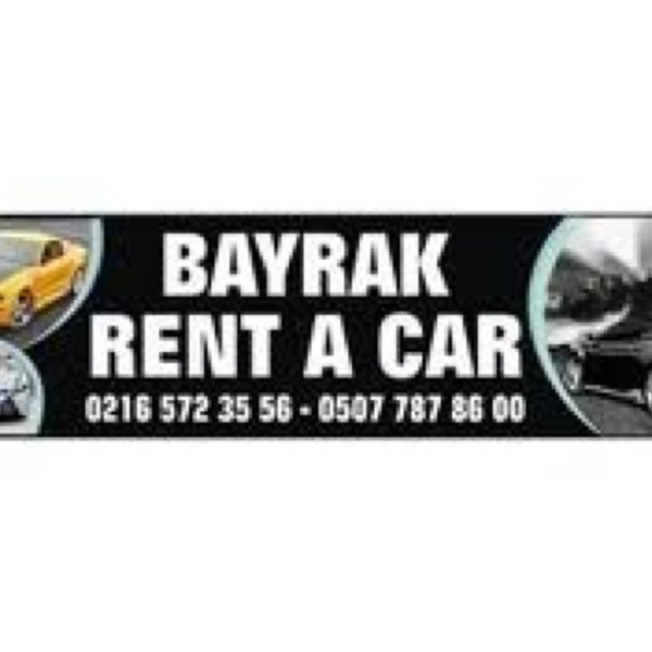 Rent A Car Seattle To San Diego