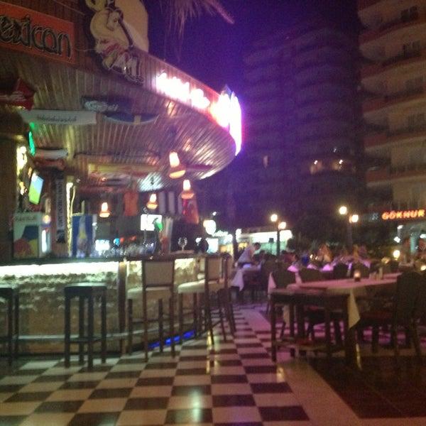 Pepe S Restaurant 5 Tips