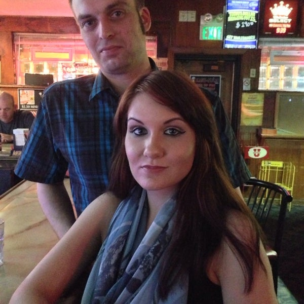 Photo taken at Brew-Stirs Clintonville Tavern by Daniel S. on 7/11/2013