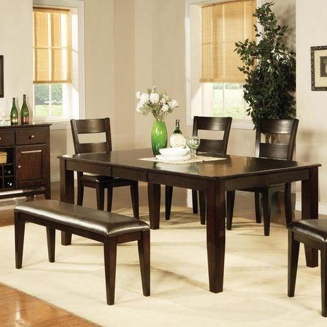 Conlin 39 s furniture miles city mt for Furniture 8 mile