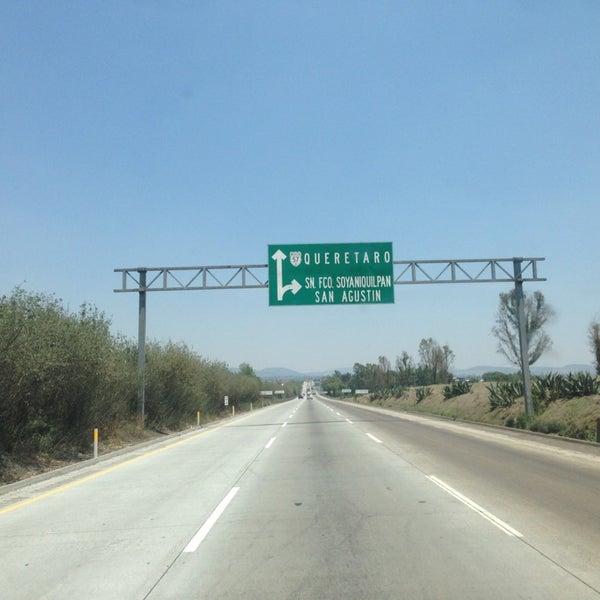 autopista arco norte caseta m xico queretaro 17 tips