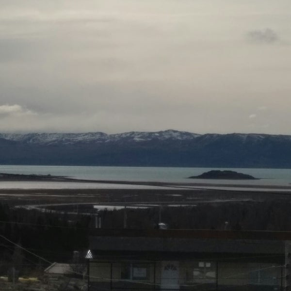 To Rent A Car Or Not In El Calafate