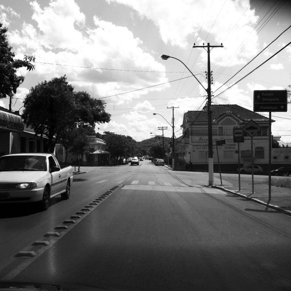 Photo taken at Piratininga by Sheila Denis M. on 5/18/2013