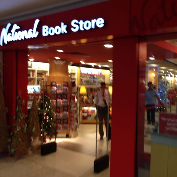 book and national bookstore National geographic publishes best-selling and award-winning nonfiction books for all ages.