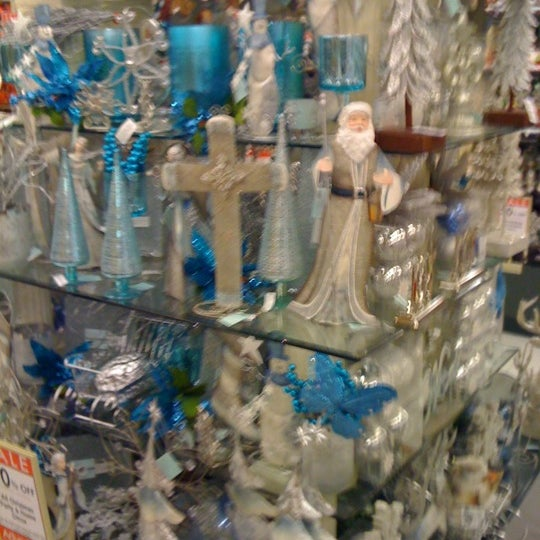 Hobby lobby arts crafts store in houston for Michaels craft store houston texas