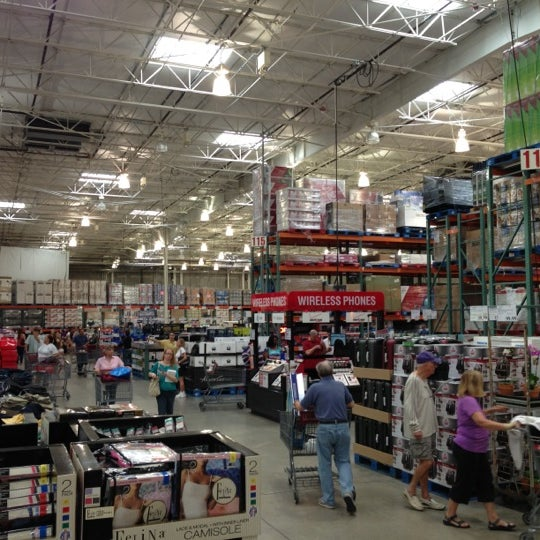 Shop Costco Online Store: Department Store