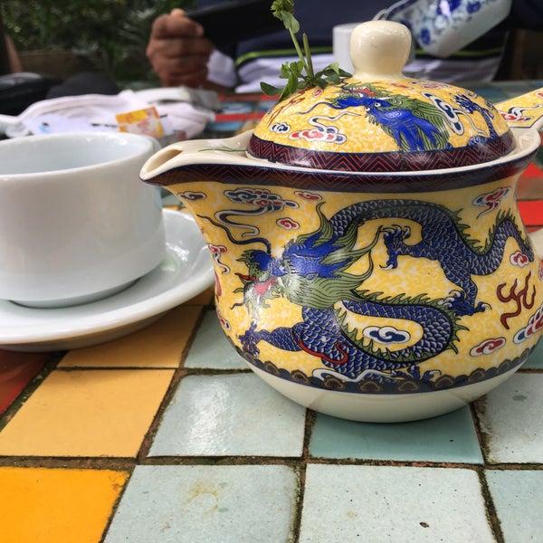 11/27/2016 tarihinde Mára C.ziyaretçi tarafından Restaurante El Paradiso'de çekilen fotoğraf
