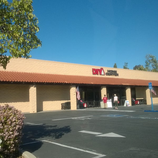 Diy home center hardware store in thousand oaks solutioingenieria Image collections