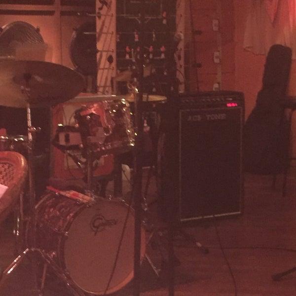 Photo taken at Club CACTUS by koki on 10/6/2016