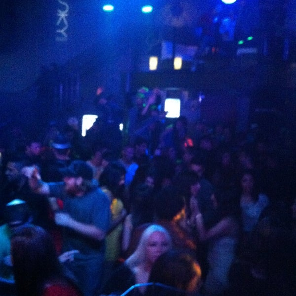 Photos At Sapphire Night Club Kelowna Bc