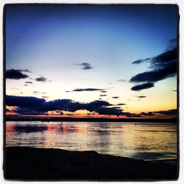 Plum Island Beach: Plum Island Beach Rentals
