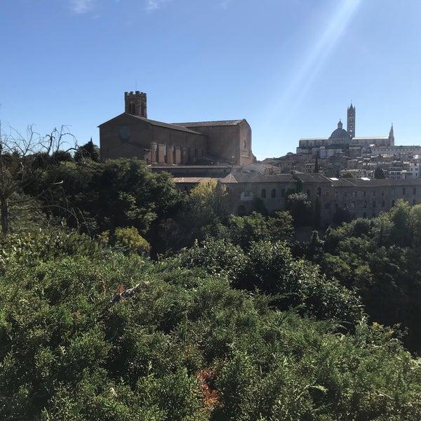 Photo taken at Siena by Yilmaz Ö. on 10/7/2017