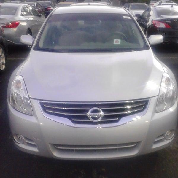 Terry Lee Honda Used Cars U003eu003e Carmax Used Car Dealer Dealership Ratings |  Autos Post