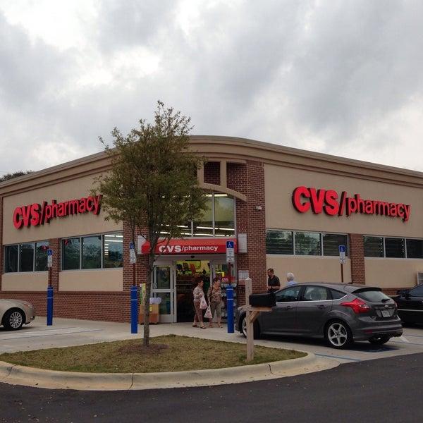 cvs pharmacy pharmacy in niceville