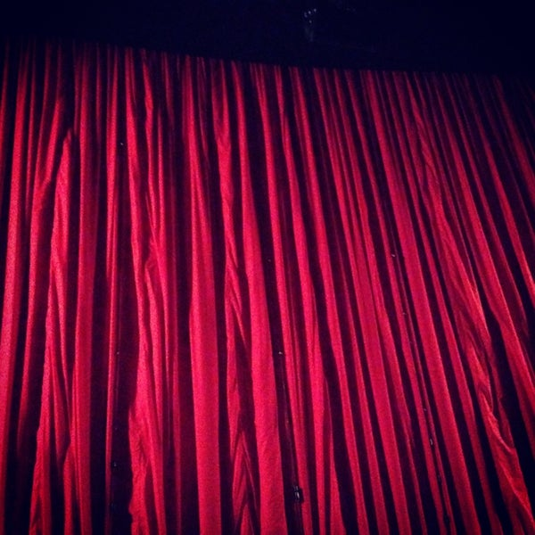 Foto tomada en Teatro Hidalgo por Bren B. el 6/8/2013