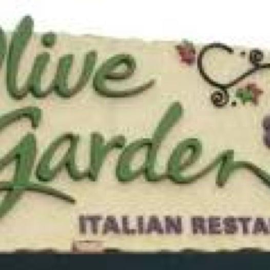Photos at Olive Garden - Italian Restaurant in Bossier City
