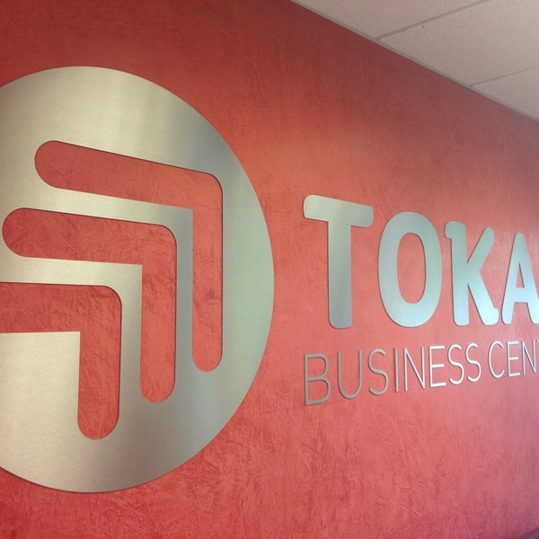 Foto tomada en Tokal Business Center  por Gerardo N. el 5/30/2015