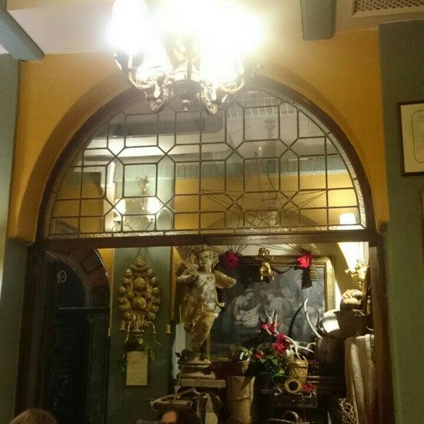Foto tomada en Casa Rubio por Irene M. el 12/29/2015