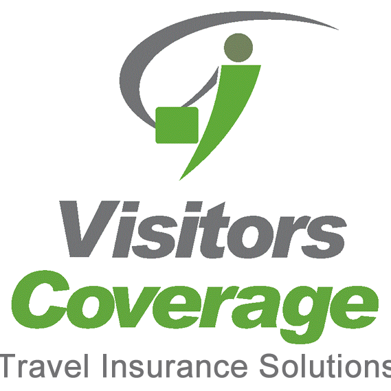 International Travel Medical Insurance Reviews