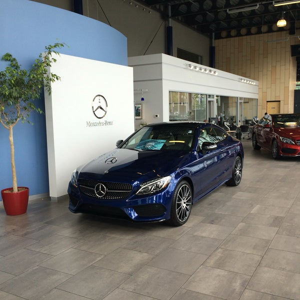 Mercedes benz of catonsville 4 tips for Mercedes benz loyalty discount