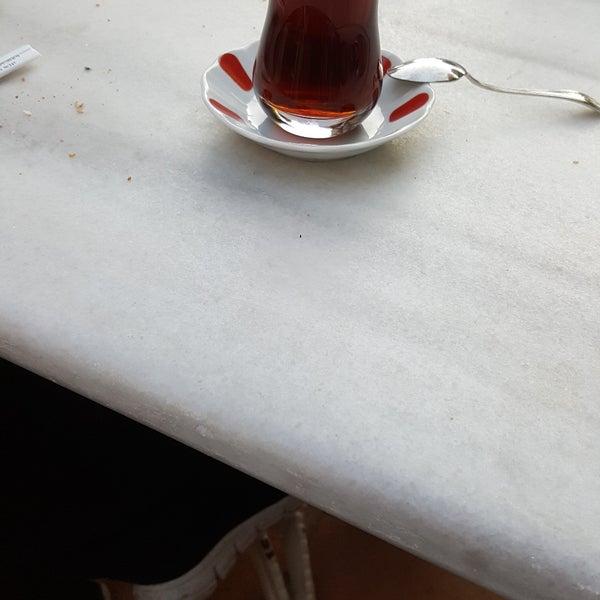 6/25/2017 tarihinde Bilal D.ziyaretçi tarafından Mihri Restaurant & Cafe'de çekilen fotoğraf