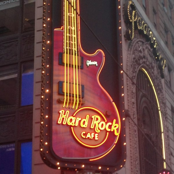 """ford versus hard rock cafe The first time i ever heard of etheridge knight's poem """"hard rock returns to prison from the hospital for the criminal insane"""" was in a pearl-clutching 1983 screed by leonard peikoff titled """"assault from the ivory tower: the professors' war against america"""" (i believe i actually heard it first as a local boston radio broadcast of a."""