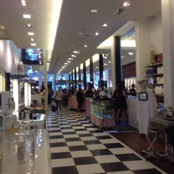 Best Department Stores in SoHo, Manhattan, NY - Bloomingdale's SoHo, Muji, Crate&Barrel, Marshalls, Lot Less Closeouts, Kmart, Target, DKNY, Burlington, Lot Less.