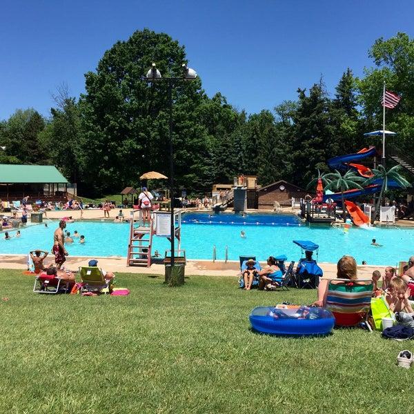 Wisehaven Pool And Swim Club Stonybrook Wilshire 6 Tips