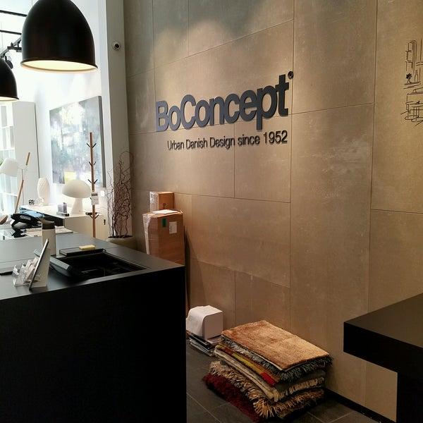 boconcept furniture home store in. Black Bedroom Furniture Sets. Home Design Ideas