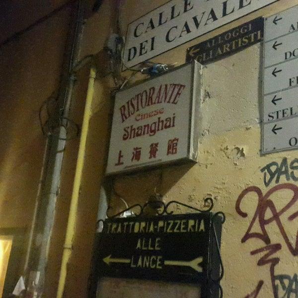 Photos At Stella Alpina Edelweiss Hotel Venice Cannaregio - Stella alpina venice