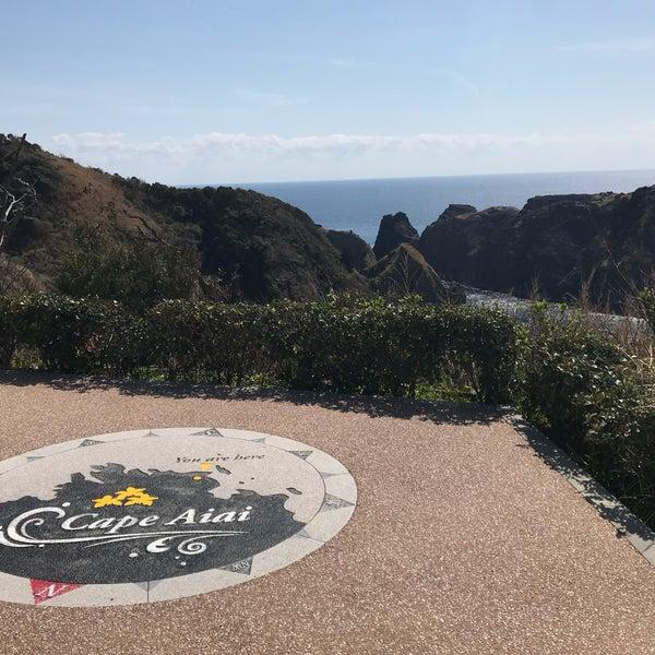 3/18/2018에 micat님이 あいあい岬에서 찍은 사진