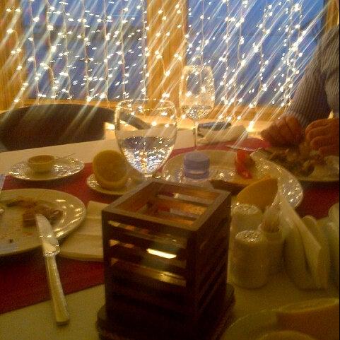 12/30/2012 tarihinde Mitya M.ziyaretçi tarafından Columbus / Колумбус'de çekilen fotoğraf