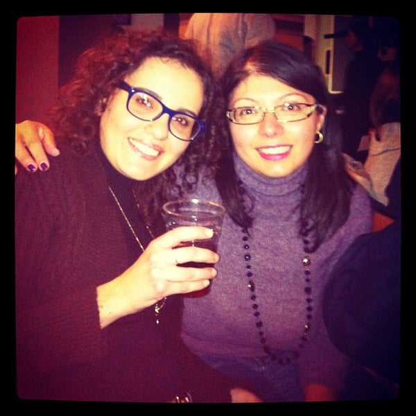 Photo taken at Pizzeria Ristorante Modo by Maria Giovanna P. on 12/3/2012