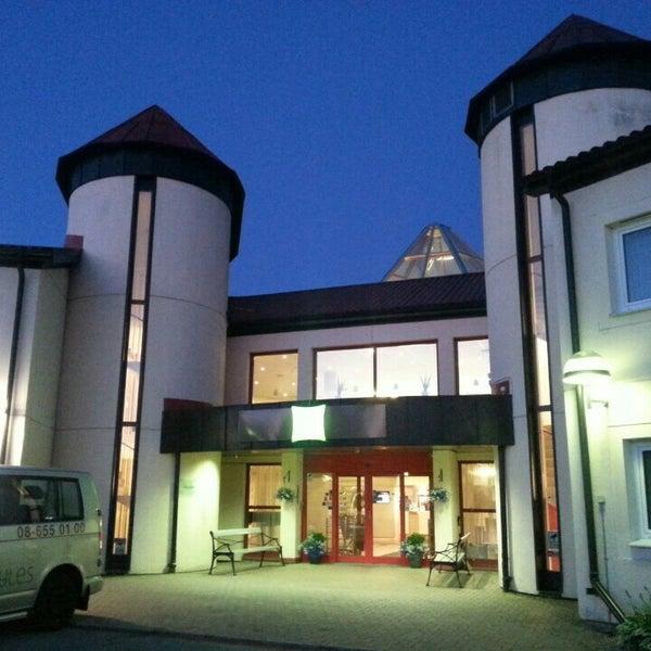 Ibis styles stockholm arlanda airport hotel for Hotel near arlanda airport stockholm