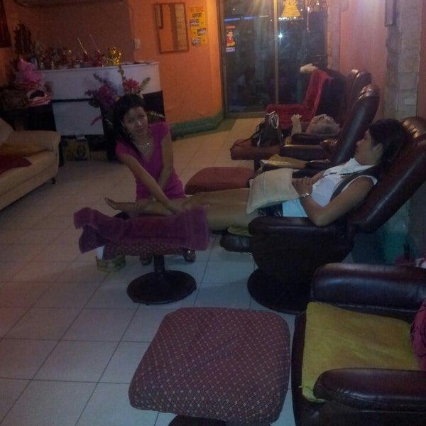 gratis sextreff thai massage sex