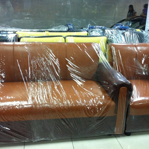 Fc Home Center Furniture Home Store In Taguig