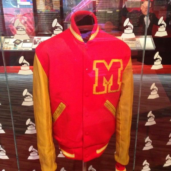 Photo taken at The GRAMMY Museum by Kim D. on 4/18/2013