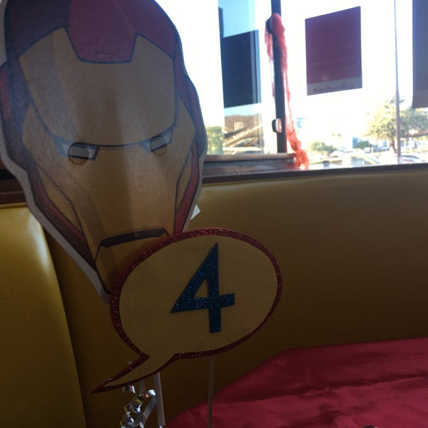 Photo taken at Peter Piper Pizza by Carlos M. on 10/28/2017